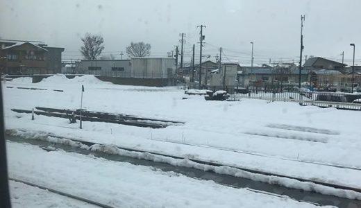 ローマ旅行記 スマホ関係準備編 号外(2017年12月)